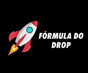 Fórmula Drop