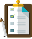 Briefing para E-mail Marketing