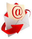 Destino para E-mail Marketing