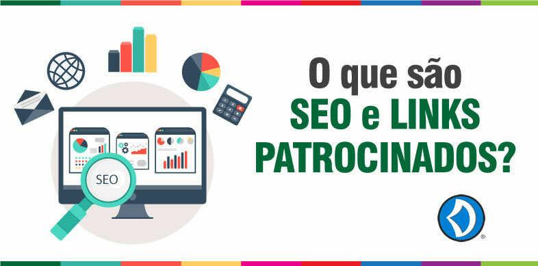 O que é SEO (Search Engine Optimization)