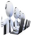 Atendimento Online Plano Essencial