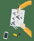 Design para Sites e Blogs