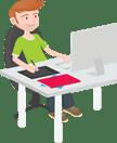 Programação para Sites e Blogs
