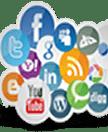 Marketing Digital Master